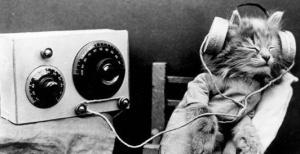 Hoy es el Día de la Radio
