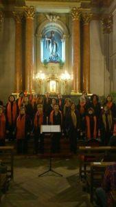 San Antón 2014 bis