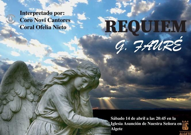 cartel Requiem jpg